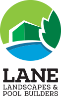 Lane Landscapes & Pool Builders